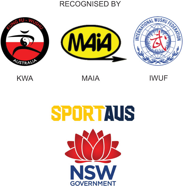 Recognised-by-Logos---MM