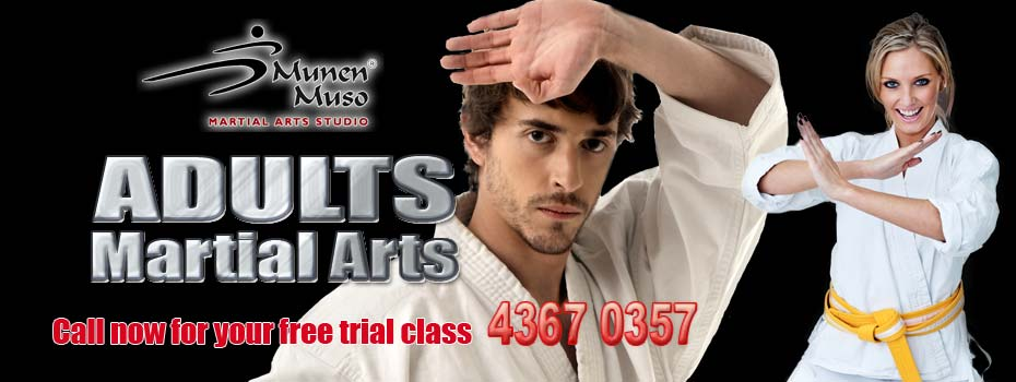 Adults-Karate---Banner